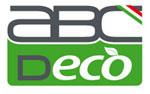 ABC deco