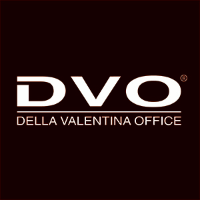 dvo valentini office